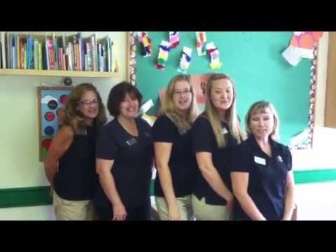 Primrose School of Stone Brooke - Dallas/Fort Worth, TX - Open House