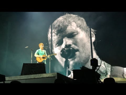 ed-sheeran-divide-tour-singapore-2019-part-1