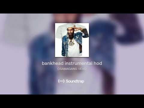 bankhead instrumental hod