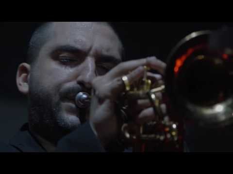 Download Ibrahim Maalouf - Red & Black Light Live au Zénith Nantes Métropole, 2016 Mp4 baru