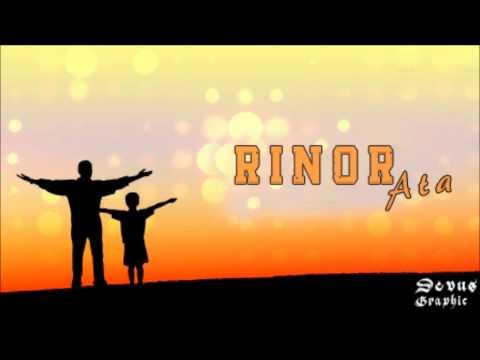 Rinor ATA