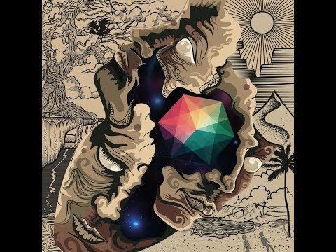PRISMA - A Las Personas (2017) FULL ALBUM
