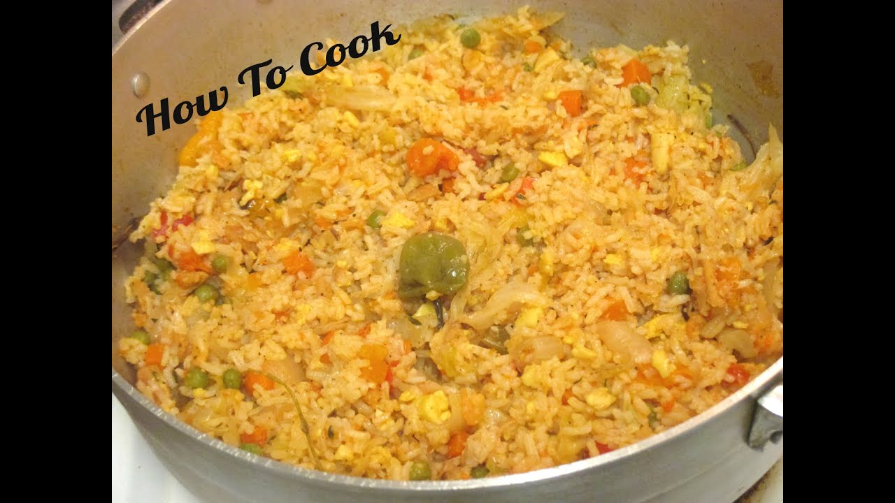 10 Best Jamaican Black Bean Rice Recipes - Yummly