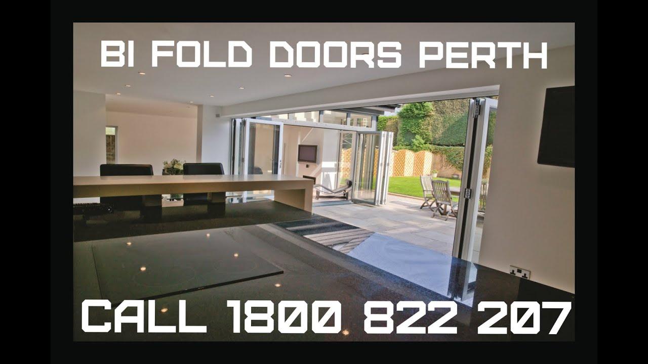 Bi Fold doors Cannington | Bi Folding Doors Cannington | Double Glazed Bi Fold Doors Cannington & Bi Fold doors Cannington | Bi Folding Doors Cannington | Double ...