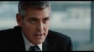 """גם אני """"תלוי באוויר"""" – החלטתי שאני רוצה להיות ג'ורג׳ קלוני"""