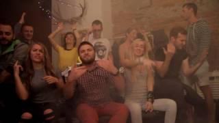 видео Сюрприз-вечеринка от друзей в подарок