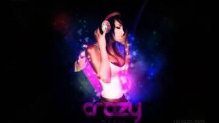 Baby Alice - Pina Colada Boy (Boomerz Inc. Remix)