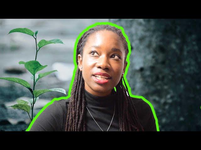 Planting Trees?