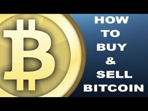 come depositare bitcoin da coinbase a bitconnect