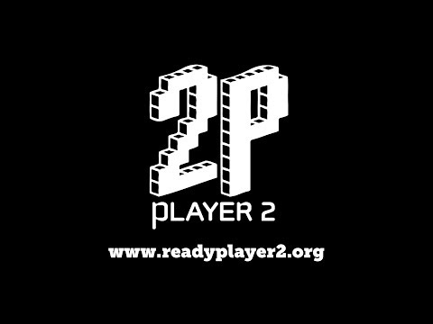 Player 2 - Christina Grimmie Foundation