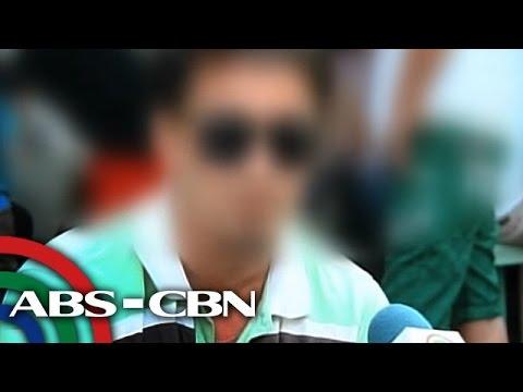 TV Patrol: Pamilya ng mag-ina na pinatay sa Laguna, magsasampa ng kaso vs Globe