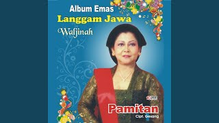 Download Mp3 Mawar Biru