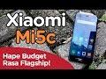 Xiaomi Mi 5c Review | Smartphone Budget Terbaik di 2017!?