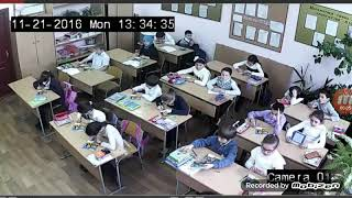 Взломали Крымскую школу песня Вот и помер дед Максим