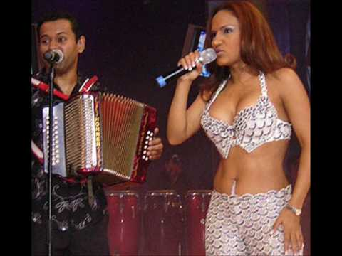 Una noche mas- Samy y Sandra  Sandoval