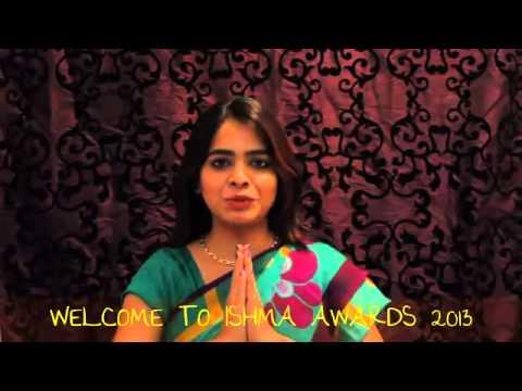 Movie Udrekam Director Sumith Telugu Hot Moviestelugu Hot Video Sceneshot Movie Videoshot Telugu Scenes Hot Monalisa Killng Babu From Udrekam