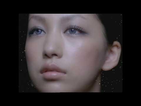 中島美嘉 『WILL』Music Video