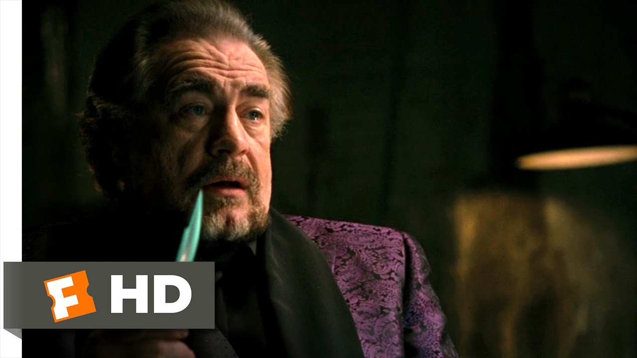 red (5/11) movie clip - kgb and cia (2010) hd - youtube