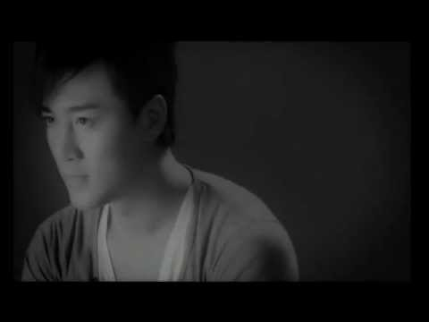 林峯 Raymond Lam《赤地轉機》Official 官方完整版 [首播] [MV]