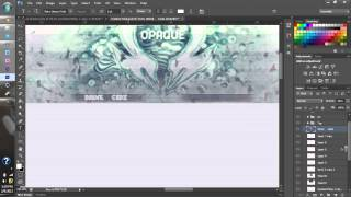 Zapętlaj Zone Inquire - Opaque Entry 2 in 1 | ZoneArtsHQ