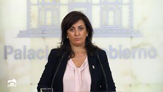 La Rioja confina perimetralmente Logroño y Arnedo, cierra su hostelería un mes