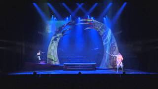 舞台「戦国BASARA3 宴弐」-凶王誕生×深淵の宴-いよいよ開幕!! 八代みなせ 検索動画 29