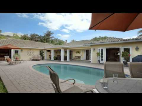 Luxury Homes for sale DELRAY BEACH FL 5 BRs, 4.1 BAs