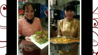 Boonmar Pho & Thai Cuisine