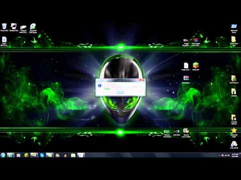 (How to Install) ►Secret Agent Craft◄ 1.6.4
