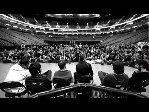 LP Underground X (Trailer) - Linkin Park Thumbnail image