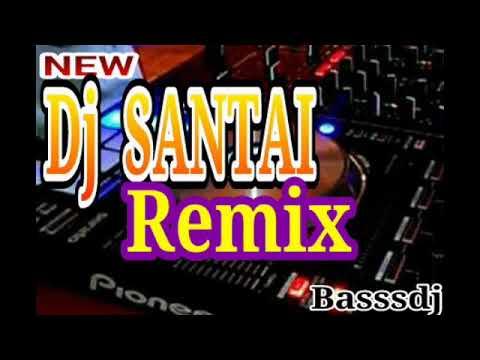 DJ REMIX BREAKBEAT MILU PULO MILU REBUS 2018