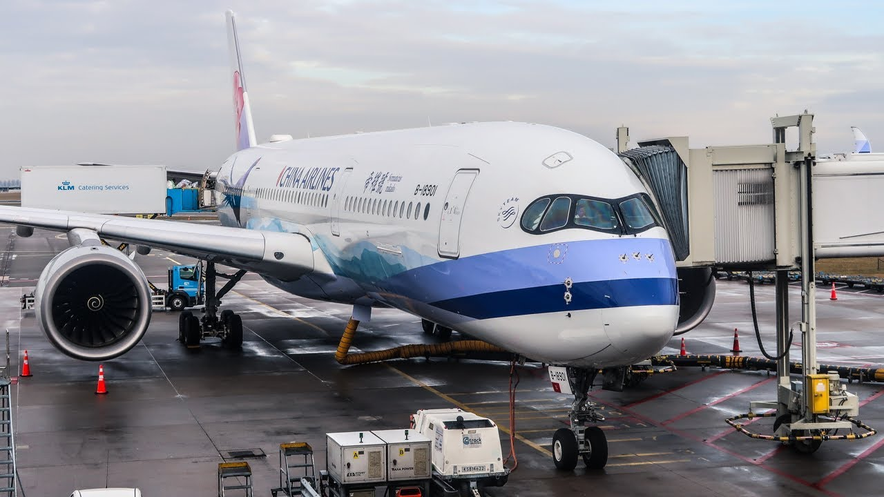 A350 900 - PageBD.Com