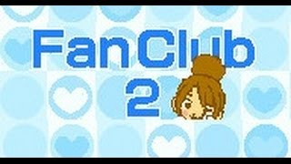 [Rhythm Heaven] - Fan Club 2 (Perfect) (English)