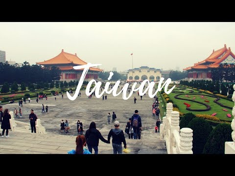 Best Things to do in Taipei, Taiwan (Travel guide)