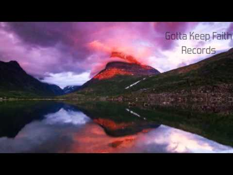 Groove Assassin feat. Tantra Zawadi - Love Seeker (Spiritual Blessings Sicka Dub Mix)