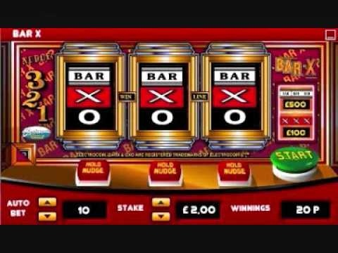 Casino sound effects play free games casino