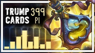HOW GOOD IS UNIDENTIFIED POTION - Kobolds And Catacombs - Priest Arena 399 - Part 1