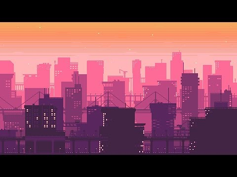 lofi hip hop radio - beats to study/chill to 🌹