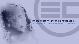 Egypt Central - Cliché