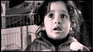 We7 - Voice of The silence ولاد الحاره - صوت الصمت