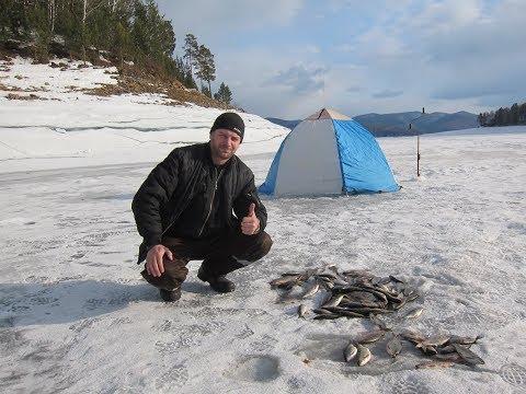 Залив Шумиха. Рыбалка без ночевки.