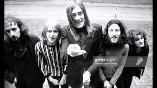 Peter Green's Fleetwood Mac     ~    Shrine '69  ( Full Album ) Live In South California