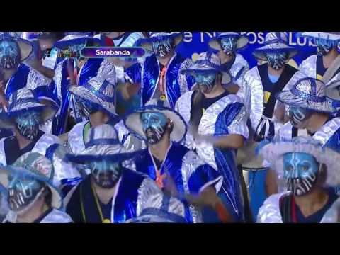 Desfile de Carnaval 2017 – Parte 9