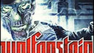 Classic Game Room HD - WOLFENSTEIN review