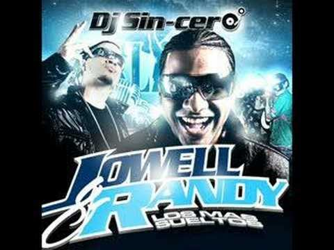 jowell y randy quitarte to