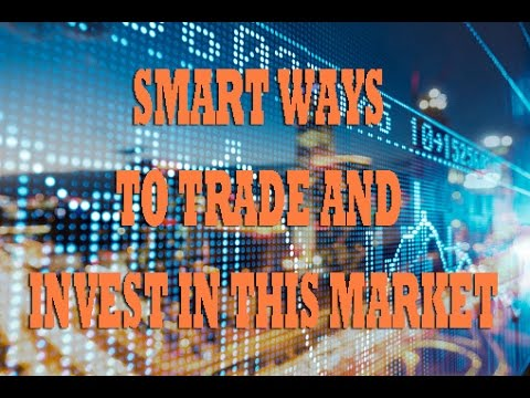MY UNG TRADE - LOOKING AT LNG - SMART WAYS TO TRADE AND INVEST IN THIS MARKET