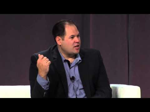 MobileBeat 2015: A mobile experience as good as your stellar in-store customer service