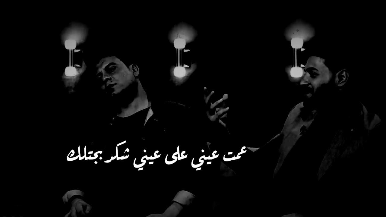 حسين علي المطوري - عن ياجرح 2019 (تصميم جديد)