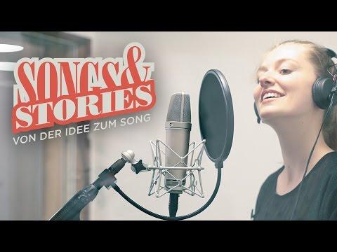 DANA // Songs & Stories – Von der Idee zum Song