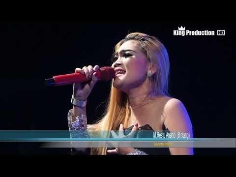 Dermayu Hongkong - Desy Paraswaty Live Desa Losari Lor Cirebon